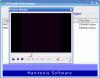 123 Audio Video Merger 1.00 image 2