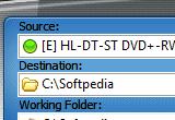1Click DVD Copy Pro 4.3.2.9 poster