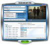 1Click DVD Copy Pro 4.3.2.9 image 0