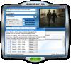1Click DVD Copy Pro 4.3.2.9 image 1