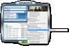 1Click DVD Copy Pro 4.3.2.9 image 2