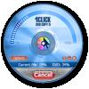 1Click DVD Copy 5.9.9.6 image 2