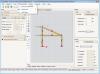 2D Truss Analysis 2.0 image 1