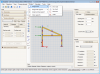2D Truss Analysis 2.0 image 2