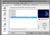 2Flyer Screensaver Builder Pro 8.7.6 image 0