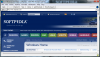 32bit Web Browser 14.09.01 image 0