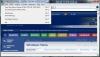 32bit Web Browser 14.09.01 image 1