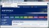 32bit Web Browser 14.09.01 image 2