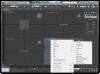 Autodesk 3ds Max 2015 17.0 image 1