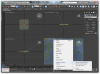 Autodesk 3ds Max 2015 17.0 image 2