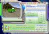 3D Super Cars Screensaver 1.1 image 0