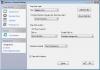 3D TrayClockEx. 2.2.2.0 image 1