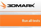 3DMark 1.3.708 poster