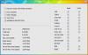 3nity CD/DVD Burner 3.4.0.28 image 1