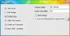 3nity CD/DVD Burner 3.4.0.28 image 2