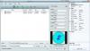 4Media Video Converter Standard 5.1.24.0508 image 0
