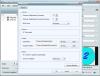 4Media Video Converter Standard 5.1.24.0508 image 1