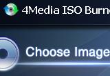 4Media ISO Burner 1.0.56.0112 poster