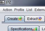 J7Z 1.2.0-1 poster