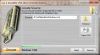 A Bootable USB 0.9.6.508 Beta image 0