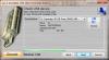 A Bootable USB 0.9.6.508 Beta image 1