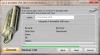 A Bootable USB 0.9.6.508 Beta image 2