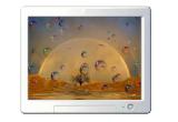 A Bubbled Rainbow Screensaver 1.0 poster