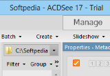 ACDSee 17.1 Build 68 poster