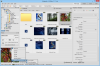 ACDSee 17.1 Build 68 image 0