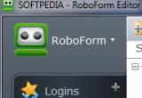 AI RoboForm 7.9.9.1 poster