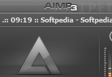 AIMP 3.55 Build 1355 / 3.60 Build 1421 Beta 1 poster