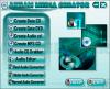 AKRAM Media Creator [DISCOUNT: 15% OFF!] 1.11 image 0