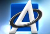 ALLPlayer 5.9.2 poster