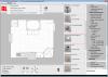 ALNO AG Kitchen Planner 0.97a image 1