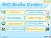 ALO Audio Center [DISCOUNT: 40% OFF!] 3.0 image 0