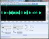 ALO Audio Center [DISCOUNT: 40% OFF!] 3.0 image 1