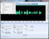 ALO Audio Center [DISCOUNT: 40% OFF!] 3.0 image 2