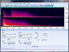 ALO Audio Editor [DISCOUNT: 40% OFF!] 3.3 image 0