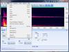 ALO Audio Editor [DISCOUNT: 40% OFF!] 3.3 image 1