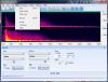 ALO Audio Editor [DISCOUNT: 40% OFF!] 3.3 image 2