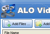 ALO Video to Audio Converter [DISCOUNT: 40% OFF!] 2.4 poster