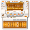 AV Voice Changer Software Gold Edition [DISCOUNT: 30% OFF!] 7.0.59 image 0