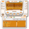AV Voice Changer Software Gold Edition [DISCOUNT: 30% OFF!] 7.0.59 image 1