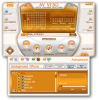 AV Voice Changer Software Gold Edition [DISCOUNT: 30% OFF!] 7.0.59 image 2