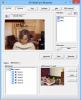AV Webcam Morpher [DISCOUNT: 30% OFF] 2.0.52 image 2