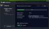 AVG Antivirus Professional 2015 Build 5315a8160 image 1
