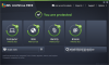 AVG Antivirus Free 2015 Build 5315a8160 image 0