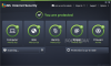 AVG Internet Security 2015 Build 5315a8160 image 0