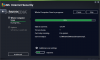AVG Internet Security 2015 Build 5315a8160 image 1
