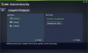 AVG Internet Security 2015 Build 5315a8160 image 2